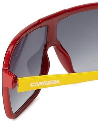 7562030a264 Amazon.com  Carrera CARERRA Ca5530S Aviator Sunglasses