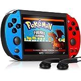 Video Game Portátil LINTIAN modelo: LT-8206