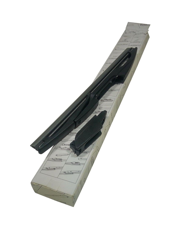 1 X 14/350 mm/Limpiaparabrisas Trasero Limpiaparabrisas ...