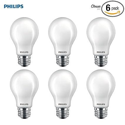 Free light bulbs first energy pa
