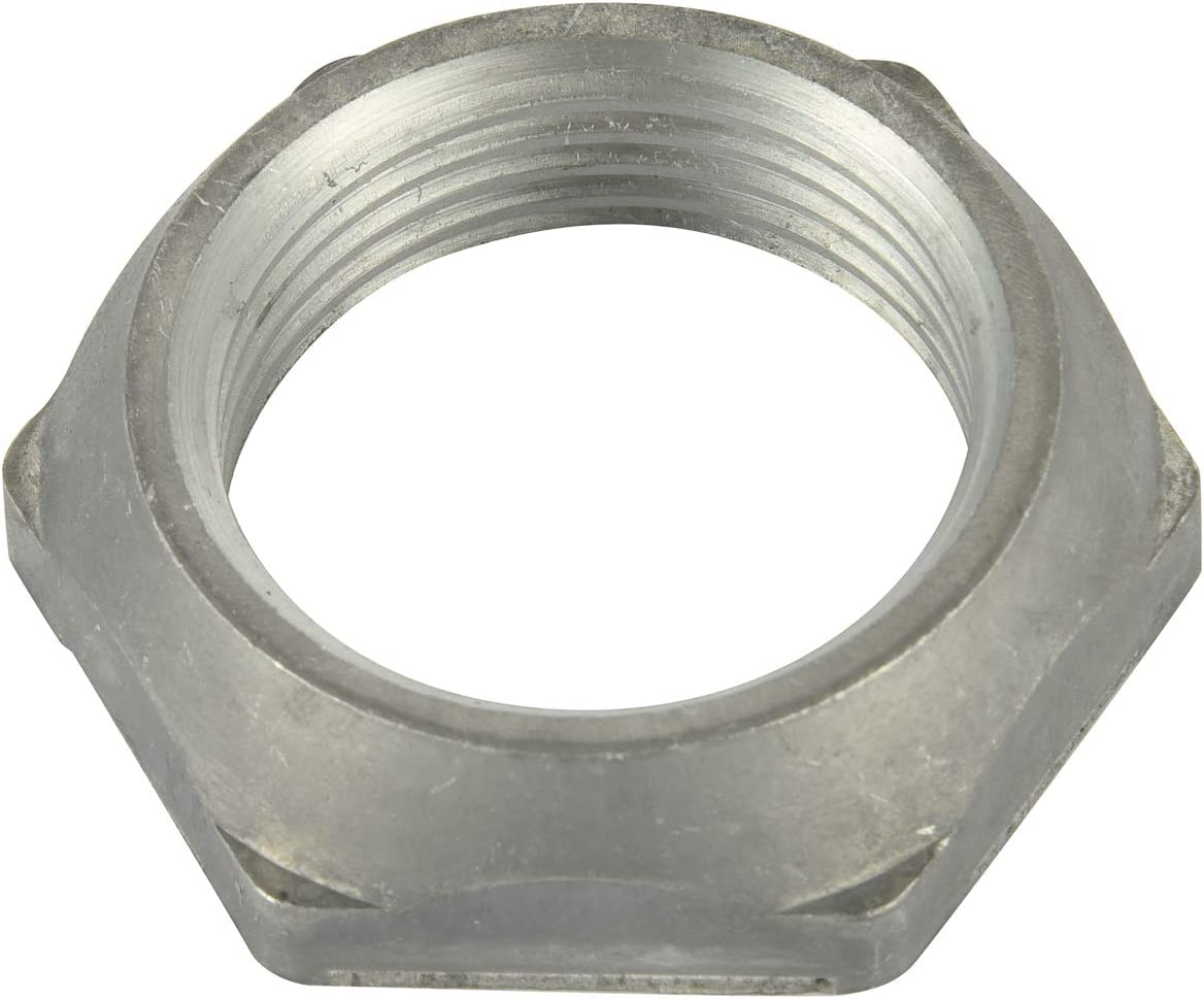 WH2X1193 Washing Machine Hub Nut for GE
