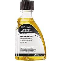 Winsor & Newton Médium pour peinture à l'huile