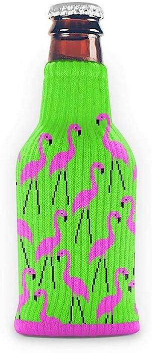 Top 10 Blender Bottle Clemson