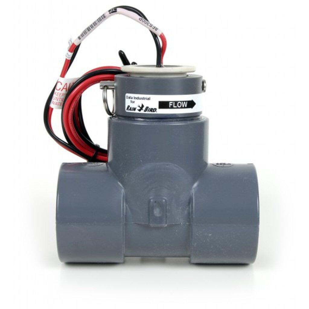 Rainbird PVC Tee Type Sensor, 2''