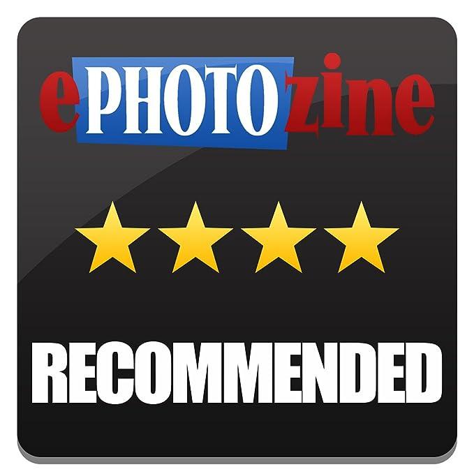 e5e095462ab354 Tamron AF 28-300 mm F/3.5-6.3 Di Obiettivo Ultra-Zoom per Canon: Amazon.it:  Elettronica