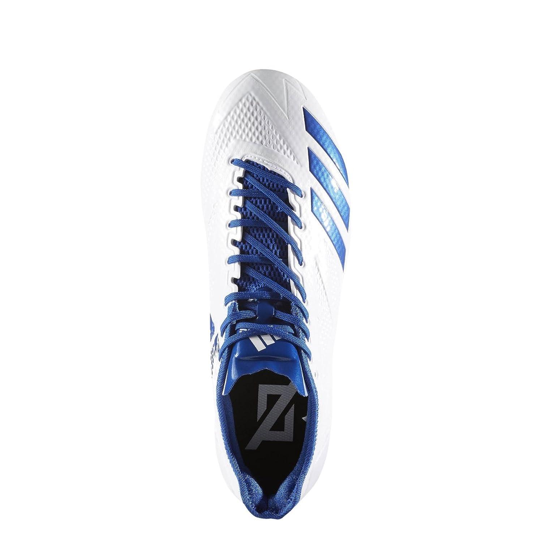 Adidas Adizero Bitte 6.0 K4Zrku