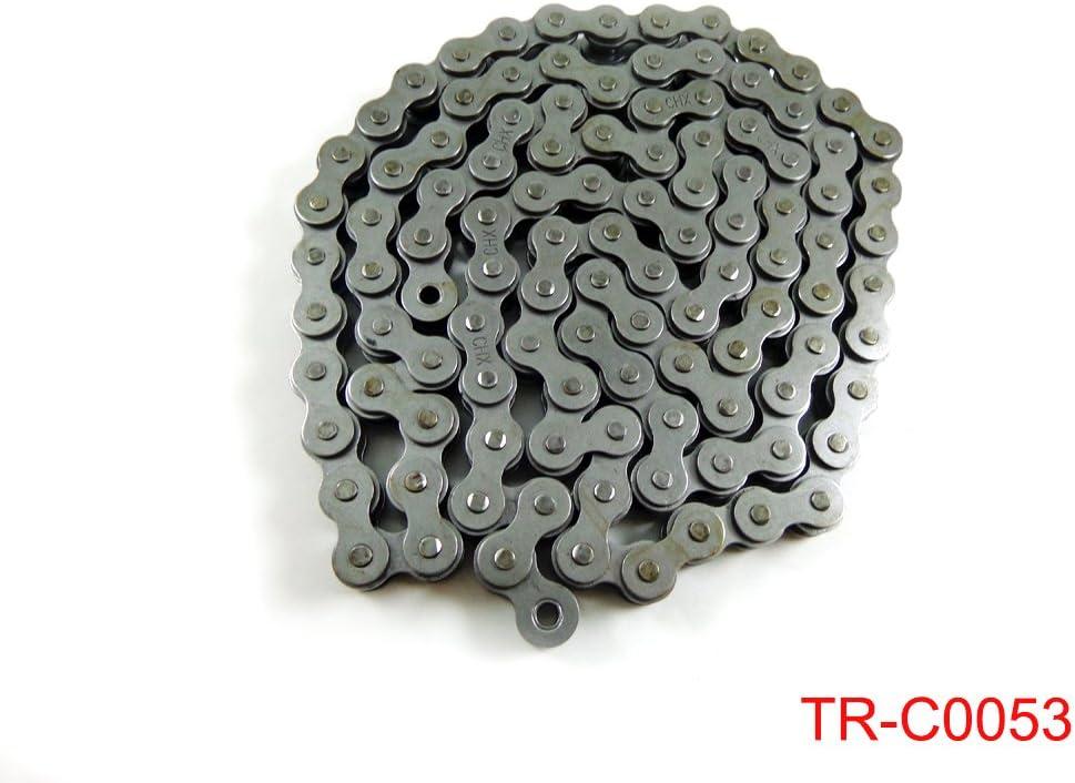 415 Chain Strengthen 2-Stroke 49cc 60cc 66cc 80cc Motorized Bicycle Bike