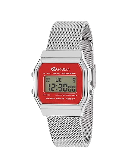 Reloj Marea Mujer B35313/9