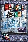 Radical Jesus, Dennis Meaker, 0687065283