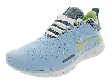 673199b08e65 ... wholesale amazon nike free og 14 womens running shoes road running  f5972 37843