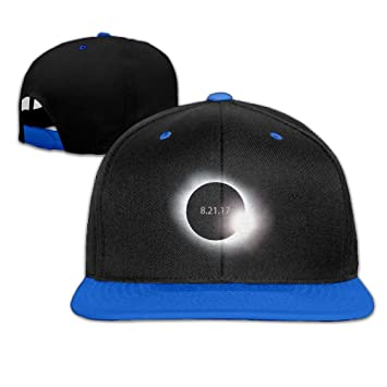 Ejdkdo Sombreros Pengle 2017 Total Eclipse Solar Gorros Diseños de ...