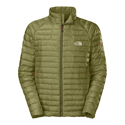 amazon com the north face quince jacket men s sports outdoors rh amazon com