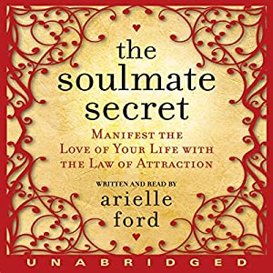 The Soulmate Secret Audiobook