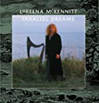 Parallel Dreams (Vinyl)