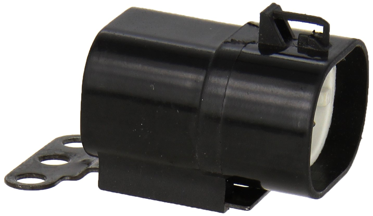 Standard Motor Products RY109 Relay