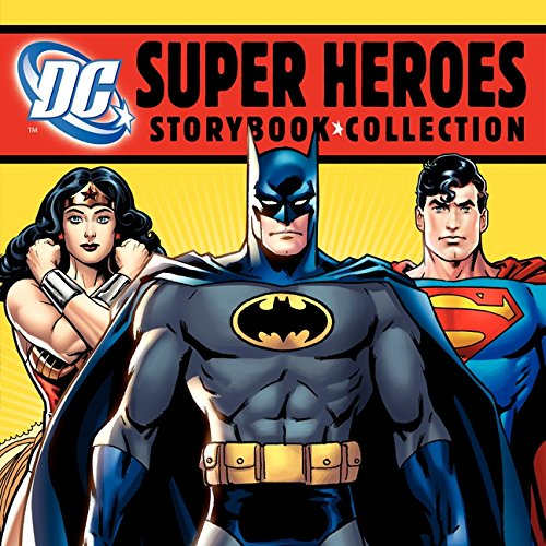dc-super-heroes-storybook-collection