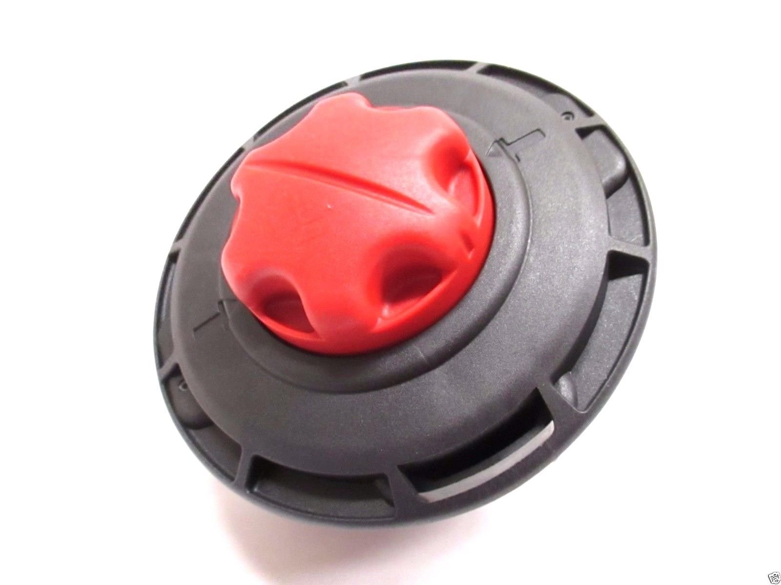 Homelite 308923014 Easy Reel Trimmer Head Fits Toro 51954 51955 51974 51975