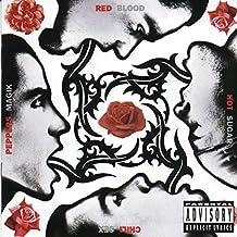 Blood Sugar Sex Magik (Vinyl)