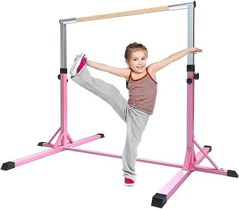 photos officielles profiter de prix discount offre equipement gym enfant dragon s