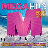 Megahits 2006-die Erste