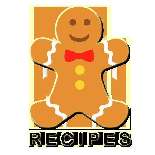 Cookie Recipes 2 ()