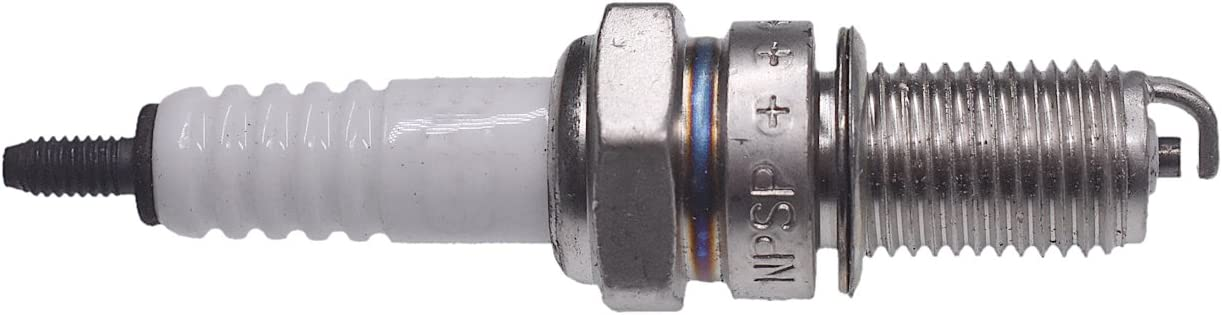 JRL Spark Plug D8RTC For Most 200 250cc ATV 163FML 163FMM China Parts