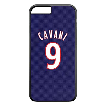coque iphone 6 cavani