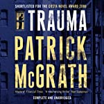 Trauma | Patrick McGrath