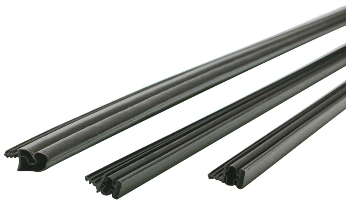 M-D Building Products 01636 36-Inch by 81-Inch Steel Door Magnetic Weather-strip - Magnetic Weatherstrip - Amazon.com  sc 1 st  Amazon.com : md door - pezcame.com