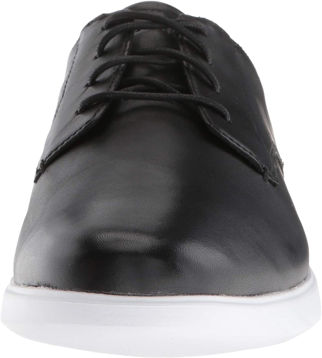 Cole Haan Mens Grand Plus Essex Wedge Oxford Trainers