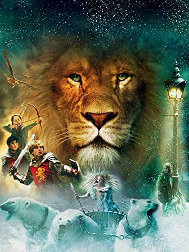 the-chronicles-of-narnia-the-lion-the-witch-the-wardrobe