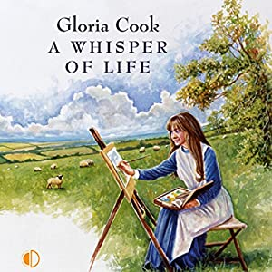 A Whisper of Life Audiobook