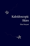 Kaleidoscopic Skies (English Edition)