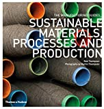 Sustainable-Materials-Processes-and-Production-The-Manufacturing-Guides