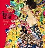 Gustav Klimt 2008 Calendar: Portraits of Women