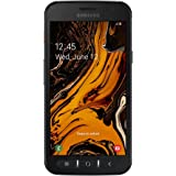 Samsung Galaxy XCover 4s Enterprise Edition 32GB SM-G398F Dual-SIM (GSM Only, No CDMA) Factory Unlocked 4G/LTE Rugged Smartph