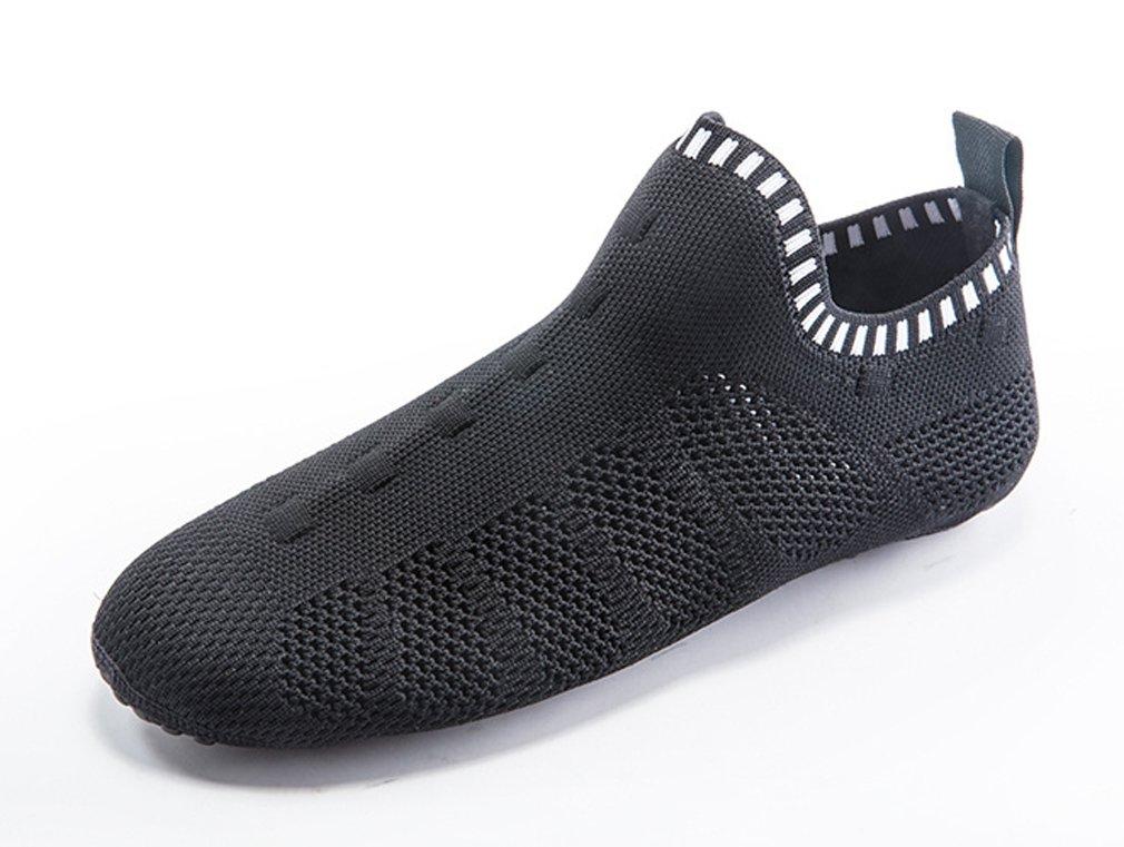 MT-onemix Women Men Awesome 3-in-1 Lightweight Athletic Rome Sneaker Shoes B07CN9RYSJ 6.5 D(M) US=Foot Length 9.64