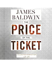 The Price of the Ticket: Collected Nonfiction: 1948-1985