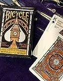 Bicycle Architecture - Amazon Exclusive