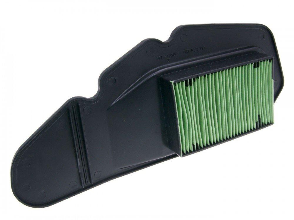 Filtre /à air pour Honda PCX 125 150//à partir de 2012
