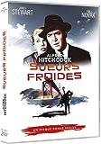 Sueurs froides [Édition 2 DVD] [Édition 2 DVD]