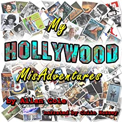 My Hollywood MisAdventures