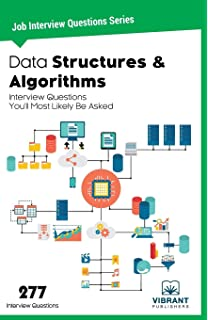 Buy Problem Solving in Data Structures & Algorithms Using