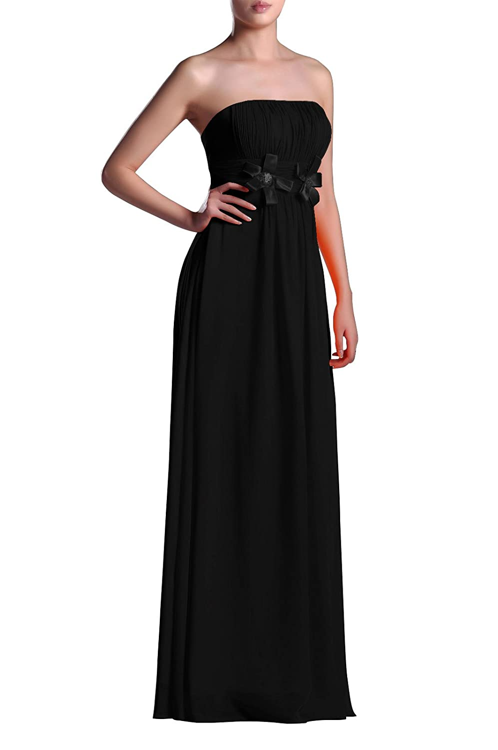 7c329db5209 Top 10 wholesale A Line Bridesmaid Dresses - Chinabrands.com