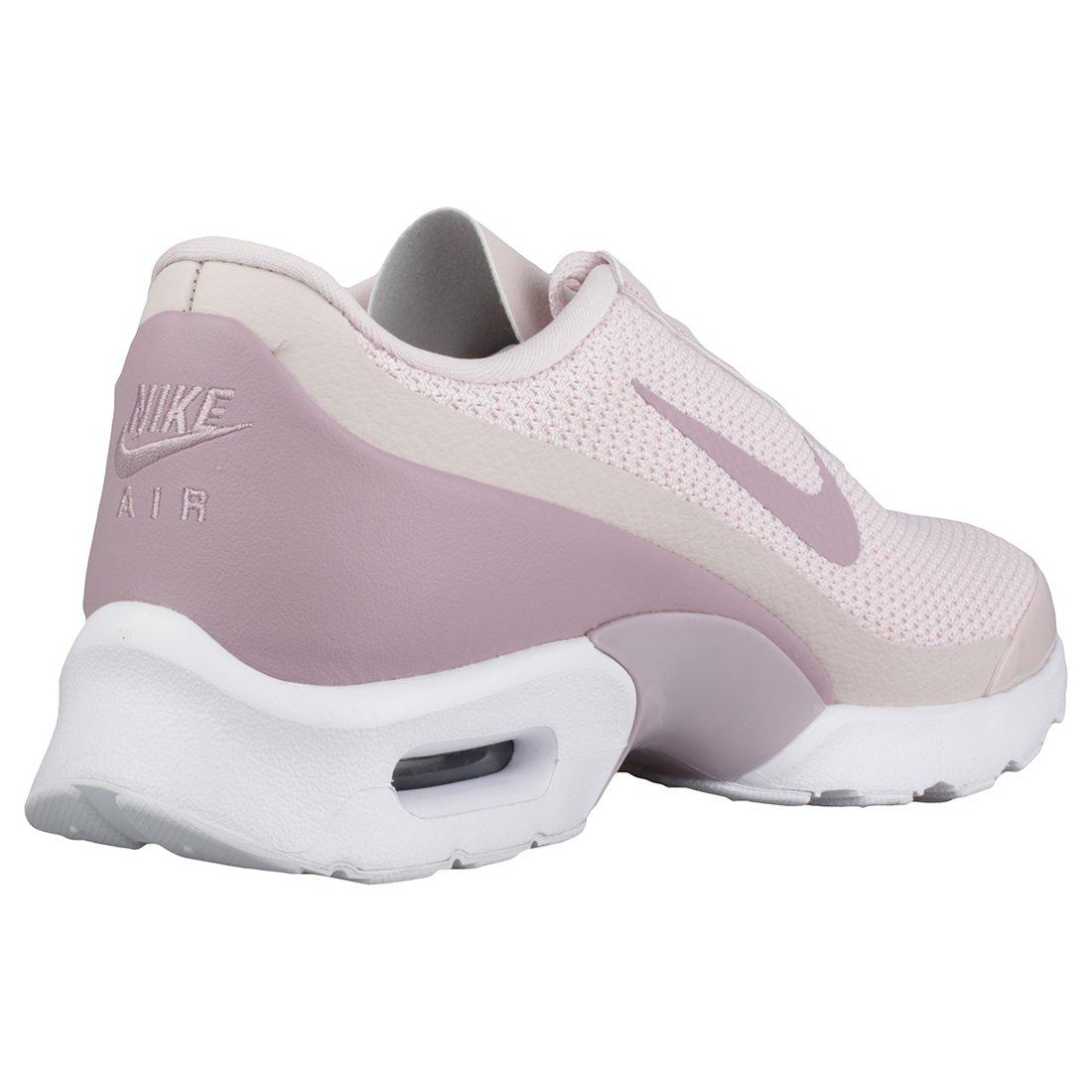 Nike 896194-604 Damen Durchgängies Plateau Sandalen mit Keilabsatz Keilabsatz Keilabsatz dd2fea