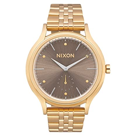 Reloj Nixon - Mujer A994-2702-00