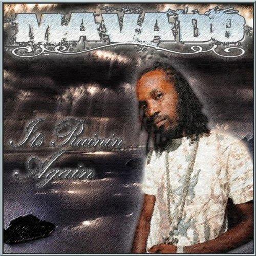 it 39 s raining again mavado mp3 downloads. Black Bedroom Furniture Sets. Home Design Ideas