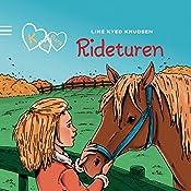 Rideturen (K for Klara 12) | Line Kyed Knudsen