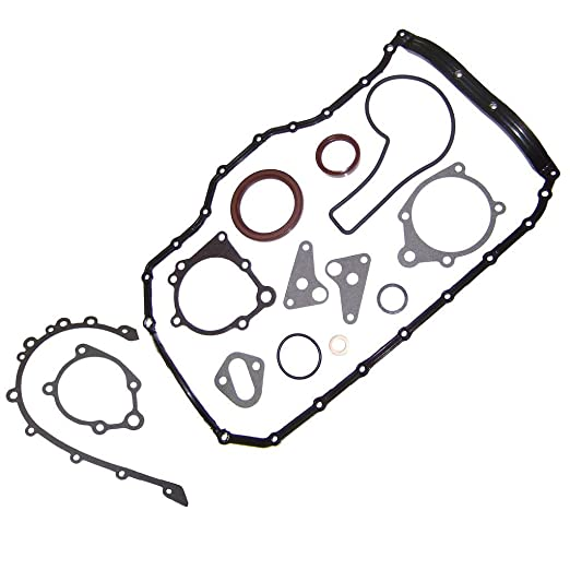 Amazon Com Dnj Ek1122m Master Engine Rebuild Kit For 1997 2002