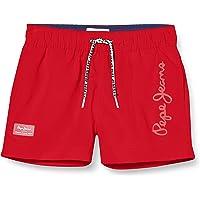 Pepe Jeans Guido II Troncos de natación para Niños